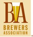 Brewers Association - To promote and protect American craft brewers, their beers and the community of brewing enthusiasts.                           ​