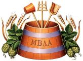 Master Brewers Association of the Americas was formed in 1887 with the purpose of promoting, advancing, and improving the professional interest of brew and malt house production and technical personnel.
