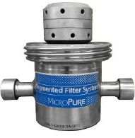 Micropure Filter
